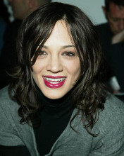 This is an image of 255496 Asia Argento Photograph & Poster