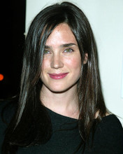This is an image of 255515 Jennifer Connelly Photograph & Poster