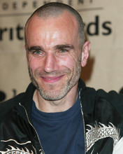 This is an image of 255518 Daniel Day-Lewis Photograph & Poster