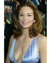 This is an image of 255542 Diane Lane Photograph & Poster