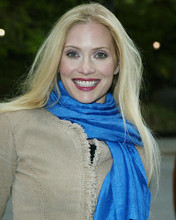 This is an image of 255777 Emily Procter Photograph & Poster
