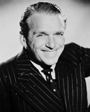 This is an image of 169694 Douglas Fairbanks Jnr Photograph & Poster