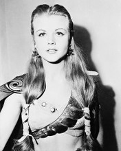 This is an image of 169888 Angela Lansbury Photograph & Poster