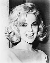 This is an image of 169971 Virna Lisi Photograph & Poster