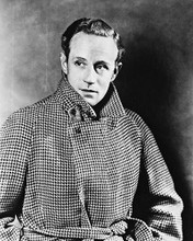 This is an image of 169992 Leslie Howard Photograph & Poster