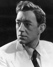 This is an image of 172670 Alec Guinness Photograph & Poster