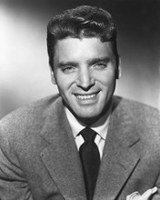 This is an image of 172710 Burt Lancaster Photograph & Poster