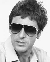 This is an image of 172786 Al Pacino Photograph & Poster