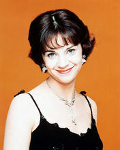 This is an image of 241913 Cindy Williams Photograph & Poster