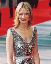 This is an image of 242028 Cate Blanchett Photograph & Poster