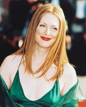 This is an image of 242226 Julianne Moore Photograph & Poster