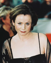 This is an image of 242324 Emily Watson Photograph & Poster