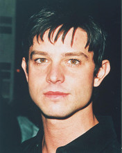 This is an image of 242861 Jason Behr Photograph & Poster