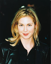 This is an image of 243097 Kelly Rutherford Photograph & Poster