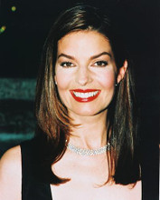 This is an image of 243168 Sela Ward Photograph & Poster
