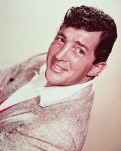 This is an image of 243729 Dean Martin Photograph & Poster
