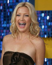This is an image of 255709 Kate Hudson Photograph & Poster