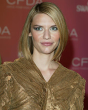 This is an image of 255903 Claire Danes Photograph & Poster