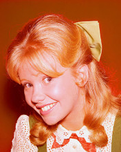 This is an image of 256513 Hayley Mills Photograph & Poster
