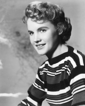 This is an image of 172958 Carroll Baker Photograph & Poster