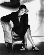 This is an image of 172987 Greta Garbo Photograph & Poster