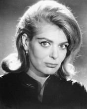 This is an image of 173051 Melina Mercouri Photograph & Poster