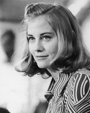 This is an image of 173268 Cybill Shepherd Photograph & Poster