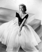This is an image of 173340 Grace Kelly Photograph & Poster