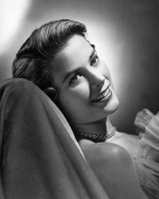 This is an image of 173341 Grace Kelly Photograph & Poster