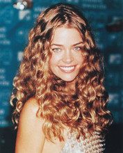 This is an image of 243447 Denise Richards Photograph & Poster