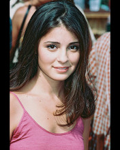 This is an image of 244322 Shiri Appleby Photograph & Poster
