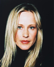 This is an image of 245434 Patricia Arquette Photograph & Poster