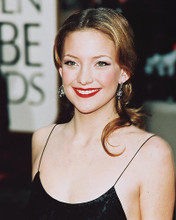 This is an image of 245887 Kate Hudson Photograph & Poster