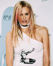 This is an image of 246050 Daryl Hannah Photograph & Poster