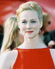 This is an image of 246494 Laura Linney Photograph & Poster