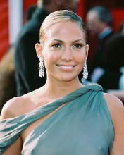 This is an image of 246499 Jennifer Lopez Photograph & Poster