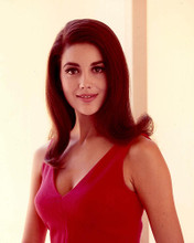 This is an image of 256742 Linda Harrison Photograph & Poster