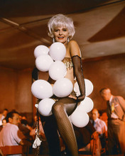 This is an image of 258362 Joanne Woodward Photograph & Poster