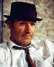 This is an image of 258564 Gene Hackman Photograph & Poster
