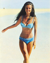 This is an image of 258573 Imogen Hassall Photograph & Poster