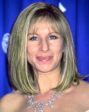 This is an image of 258737 Barbra Streisand Photograph & Poster