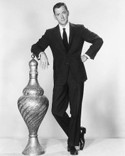 This is an image of 174056 Tony Randall Photograph & Poster