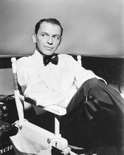 This is an image of 174290 Frank Sinatra Photograph & Poster