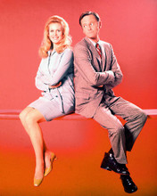 This is an image of 261489 Bewitched Photograph & Poster