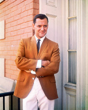 This is an image of 261595 Tony Randall Photograph & Poster