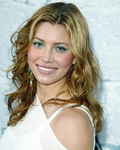 This is an image of 262112 Jessica Biel Photograph & Poster