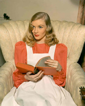 This is an image of 256775 Veronica Lake Photograph & Poster