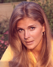 This is an image of 256953 Candice Bergen Photograph & Poster