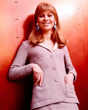 This is an image of 257055 Julie Christie Photograph & Poster