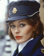 This is an image of 257138 Lesley-Anne Down Photograph & Poster